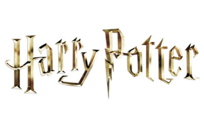 HARRY POTTER FRANCHISE WINS THE NPD GROUP'S TOY INDUSTRY AWARD