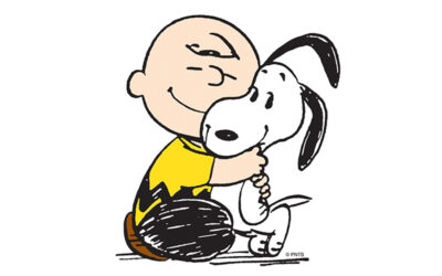 WILDBRAIN CPLG AND BIC LICENSING JOIN EFFORTS TO MANAGE THE PEANUTS BRAND