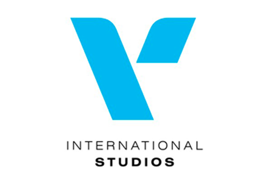 VIACOMCBS INTERNATIONAL STUDIOS ANNOUNCES A COMPREHENSIVE PIPELINE OF NEW PRODUCTIONS
