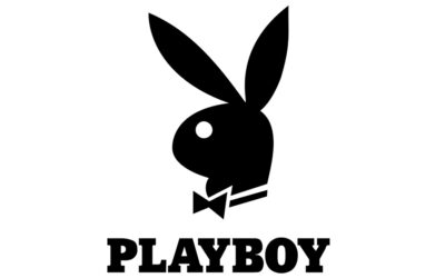 PLAYBOY EXPANDS GLOBAL FOOTPRINT TO INDIA AS INTERNATIONAL DEMAND SURGES