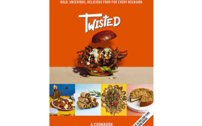 GOLDEN GOOSE NEW LICENSING AGENT FOR TWISTED