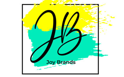 JOY BRANDS LOVES ART LICENSING