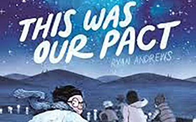 DUNCAN STUDIO, PETER DINKLAGE'S ESTUARY FILMS AND CORUS ENTERTAINMENT'S NELVANA TO PRODUCE THIS WAS OUR PACT