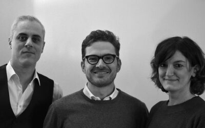 ITALIAN ANIMATION STUDIO RED MONK JOINS THE BIG FRENCH GROUP SUPERPROD
