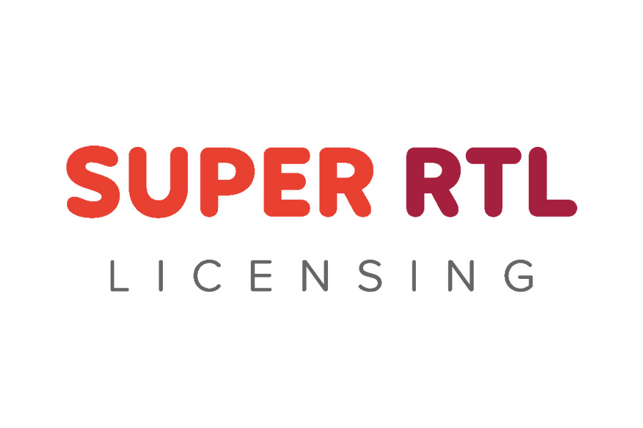 SUPER RTL LICENSING AND THE SMILEY COMPANY ANNOUNCE A NEW PARTNERSHIP