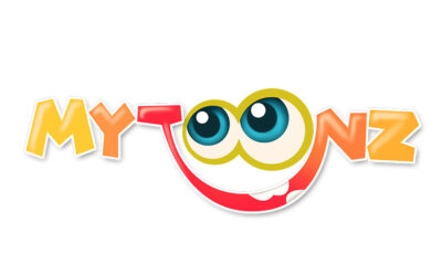 TOONZ MEDIA GROUP LAUNCHES MYTOONZ  WITH WORLD-CLASS ANIMATED CONTENT