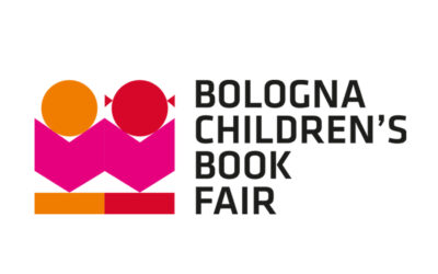 WHAT'S NEW WITH BOLOGNA CHILDREN'S BOOK FAIR