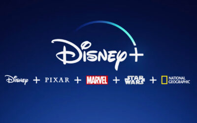DISNEY+ EXCEEDS THE 100 MILLION GOAL OF GLOBAL SUBSCRIBERS