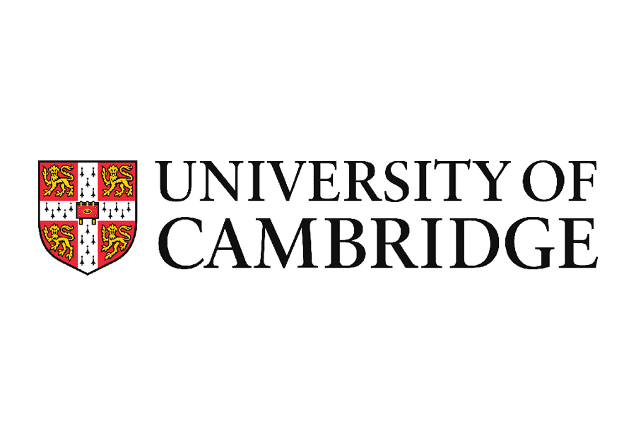 L'UNIVERSITÀ DI CAMBRIDGE FIRMA UN CONTRATTO CON PLUS LICENS AB PER L'EUROPA