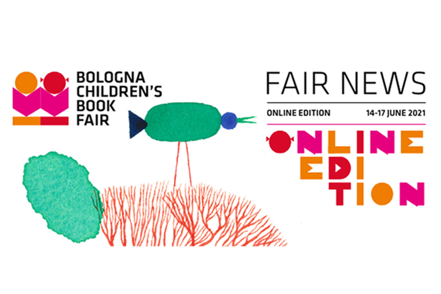 BOLOGNA_CHILDREN'S_BOOK_FAIR