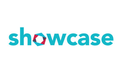 SHOWCASE VIRTUAL SHOW ANNOUNCES KEYNOTE ADDRESS AND NEW EXHIBITORS