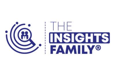 DISPONIBILE IL NUOVO KIDS & FAMILY INDUSTRY REPORT 2021