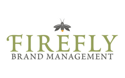 """FIREFLY BRAND MANAGEMENT SIGNS NEWEST LICENSING DEALS FOR """"BOB ROSS"""""""