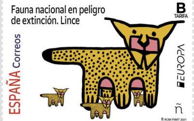 POST SEAL DESIGNED BY ALGO DE JAIME