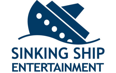 """SINKING SHIP ENTERTAINMENT TEAMS UP WITH NORTHERN PICTURES TO CO-DEVELOP """"DANCE SPIES"""""""