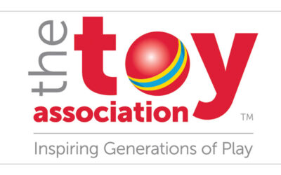 THE TOY ASSOCIATION ANNOUNCE NEW PARTNERSHIPS