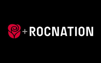 AMERICAN GREETINGS ANNOUNCES FIRST OF ITS KIND PARTNERSHIP WITH ROC NATION