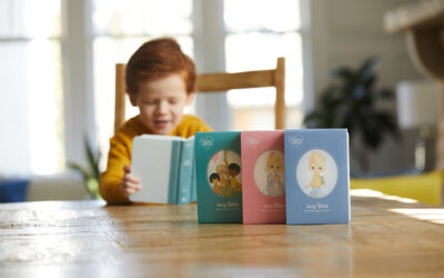 PRECIOUS MOMENTS RENEWS LICENSING AGREEMENT WITH THOMAS NELSON