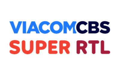 VIACOMCBS CONSUMER PRODUCTS AND SUPER RTL EXPAND LICENSING DEAL IN GERMANY, SWITZERLAND AND AUSTRIA