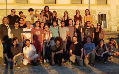 TEAMTO AND HOUSE OF COOL PARTNER ON FREE ANIMATION SCHOOL EXPANSION