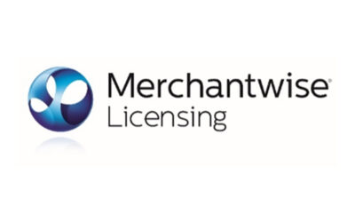 MERCHANTWISE LICENSING DELIVERS ANOTHER WORLD FIRST FOR MINECRAFT