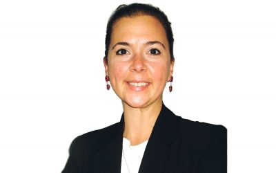 ZAG APPOINTING MELISA FUHR AS  LICENSING & RETAIL DIRECTOR, SOUTH AMERICA