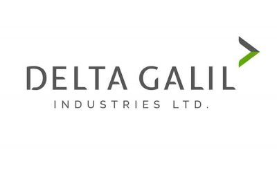 DELTA GALIL ANNOUNCE A GLOBAL LICENSING WITH WOLFORD FOR LINGERIE AND SWIMWEAR