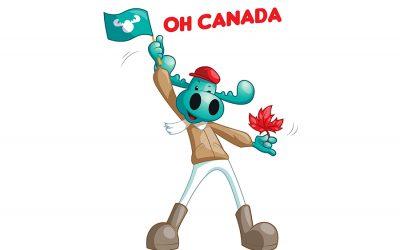 MOOSE TOYS AMPLIA IL SUO PROGRAMMA LICENSING IN CANADA