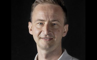 FLAVOURWORKS TAPS FORMER VIACOMCBS EXECUTIVE AS NEW CEO TO LEAD NEXT PHASE OF GROWTH