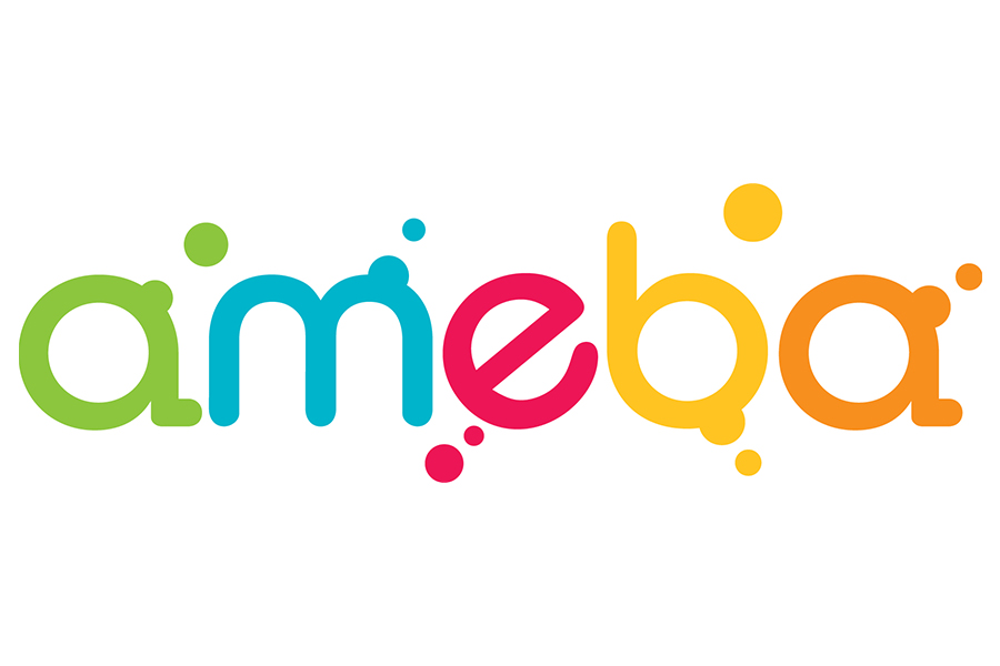 AMEBA PROSPERS AS NEWLY ACQUIRED KIDS CONTENT THRIVES!