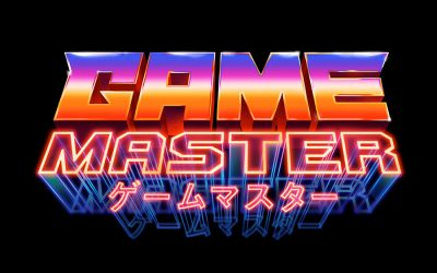 """FIREFLY BRAND MANAGEMENT SCORES LICENSING PARTNERS FOR REALITY GAME SERIES, """"GAMEMASTER"""""""