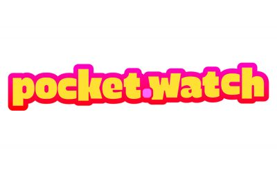 POCKET.WATCH & RYAN'S WORLD JOIN NASA TO PROMOTE S.T.E.M. LEARNING AND SPACE EXPLORATION