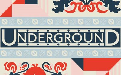 TRANSPORT FOR LONDON INSPIRES WITH NEW STYLE GUIDES FOR LICENSEES