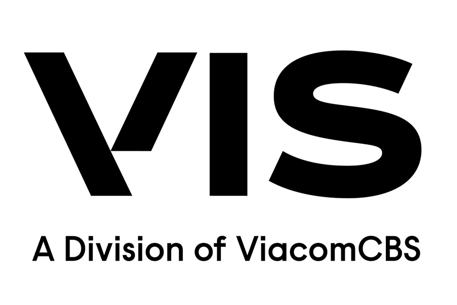 VIS BY VIACOMCBS AND LEONE FILM GROUP ANNOUNCE CONTENT CO-PRODUCTION AGREEMENT
