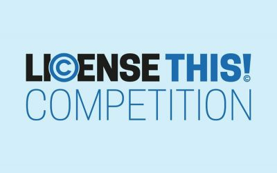 LICENSING EXPO VIRTUAL ANNOUNCES WINNERS OF FIRST LICENSE THIS! COMPETITION