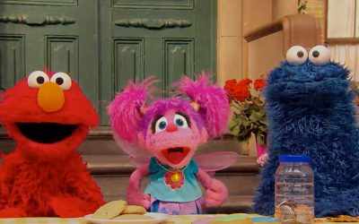 SESAME WORKSHOP AND PSEG FOUNDATION LAUNCH NEW LITTLE NEIGHBORS RESOURCES