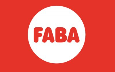 FABA LAUNCHES NEW COMMUNICATION CAMPAIGN AND E-COMMERCE