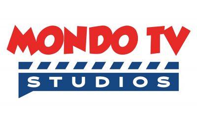 MONDO TV IBEROAMERICA AND MONDO TV PRODUCCIONES CANARIAS ARE NOW MONDO TV STUDIOS S.A.