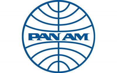 FIREFLY BRAND MANAGEMENT TAKES FLIGHTWITH PAN AM