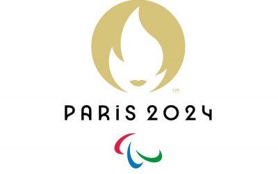 MONNAIE DE PARIS CREATES COINS TO COMMEMORATE OLYMPIC AND PARALYMPIC GAMES PARIS 2024